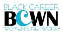 Black Career Women's Network