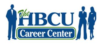 HBCU Career Center