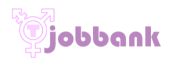 Transgender Job Bank