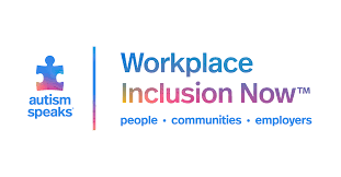 Workplace Inclusion Now (WIN)
