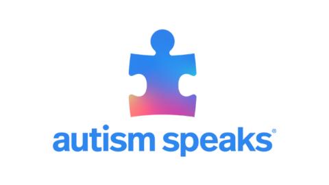 Autism Employment Network (LinkedIn)