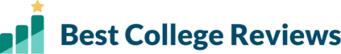 best college review logo