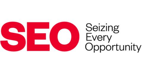 SEO: Sponsors for Educational Opportunity
