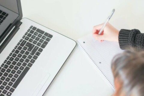 How to Add Online Courses to Your Resume thumbnail image