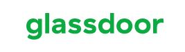 Big 4 firm interview questions from Glassdoor