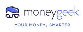 MoneyGeek's Cost of Living Calculator