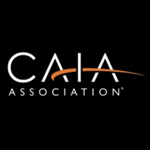 Selected Alumni with CAIA Designation