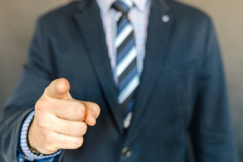 man-pointing-boss-1800×1200