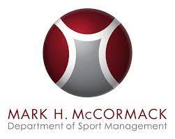 Mccormack logo