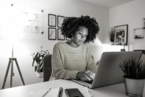 Women article Fast Company