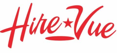 Hirevue Interview Youtube Tutorials + Finance Career Resources