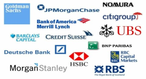 Investment Banking Resources