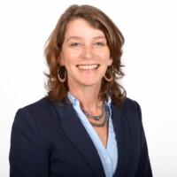 Holly Lawrence, PhD