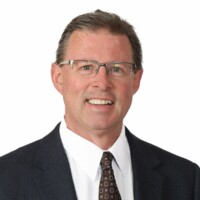 Stephen McKelvey