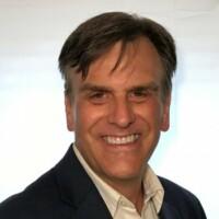 Brian Hentz, PhD