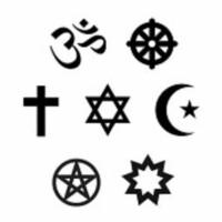 Office of Religious & Spiritual Life