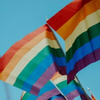 LGBTQIA Student Groups